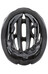 Giro Foray Helm matte titanium/white